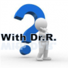 Q&A with Dr R.