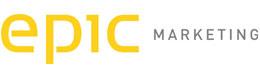 Epic_Logo 260X70