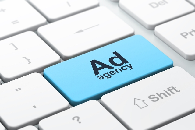 Blog 2 How to Choose The Right Ad Agency 1-23-15