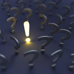Blog 3 Answering Your Marketing Questions